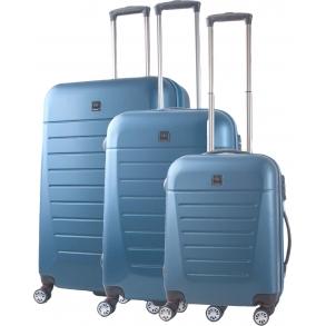 Bon Gout kufferter