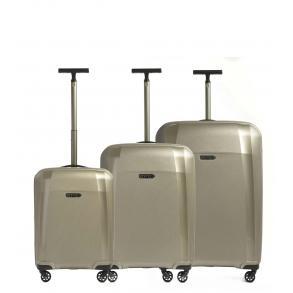 Alle Kufferter