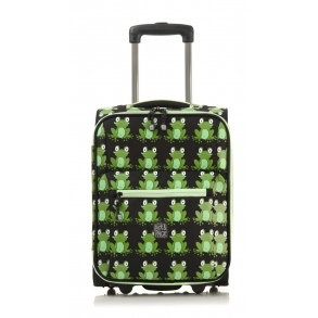 Børne Kufferter