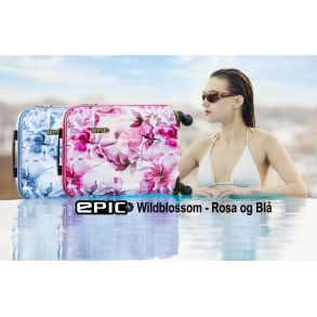EPIC Wildblossom / Colorscope