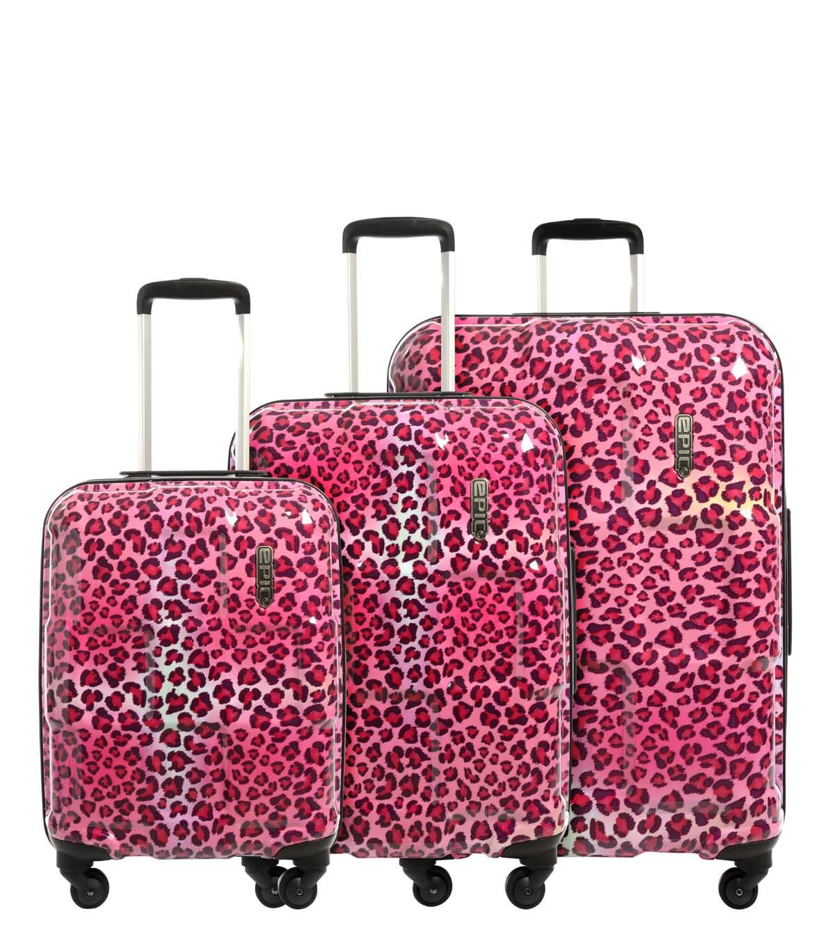 epic kuffert tilbud