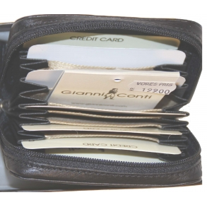 Kreditkort Holder