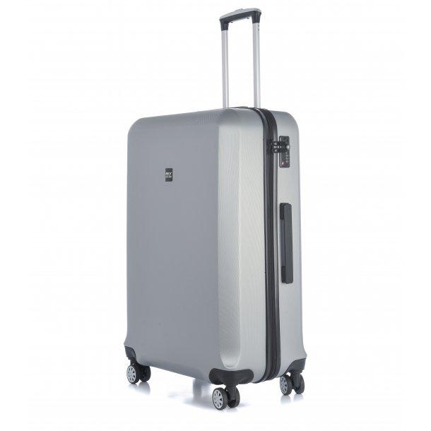 AirBox AZ 8 Silver