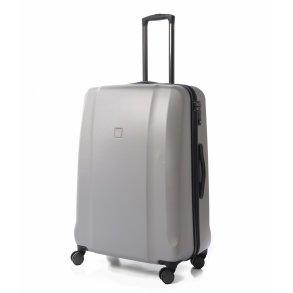 titan xenon 13 kuffert