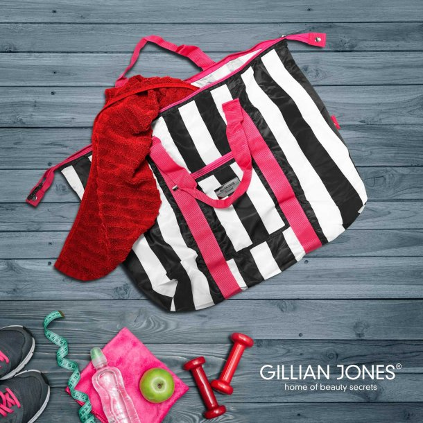 Gillian Jones Shopper