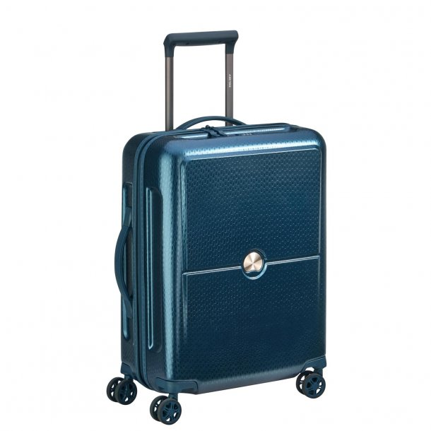 Delsey TURENNE Super Light Night Blue
