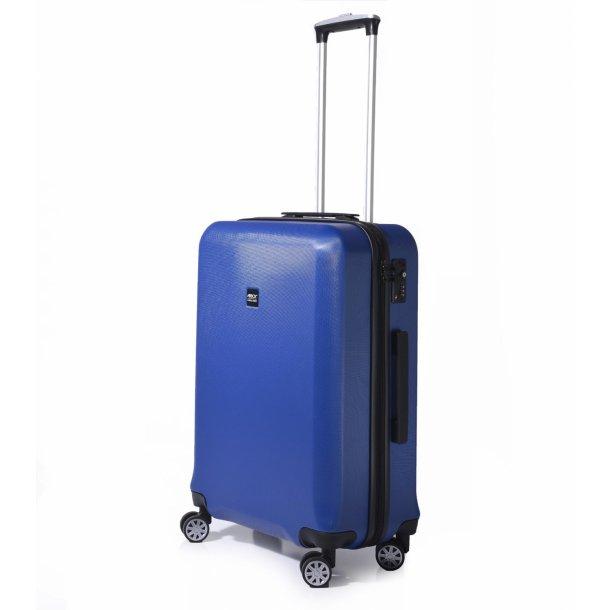 AirBox AZ 8  Blue