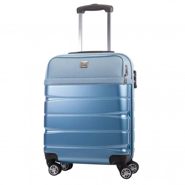 Bon Gout Tokyo IceBlue Business kabine kuffert