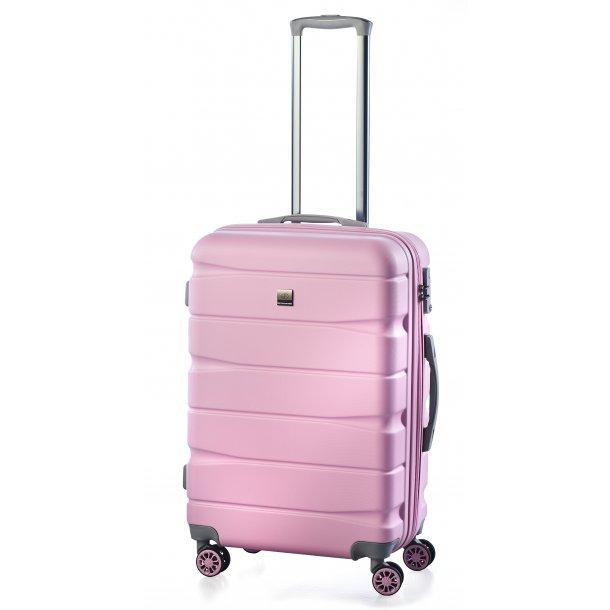 Bon Gout Tokyo Pink