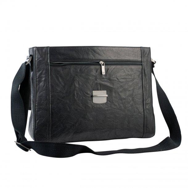Bon Gout Briefcase Sort skind
