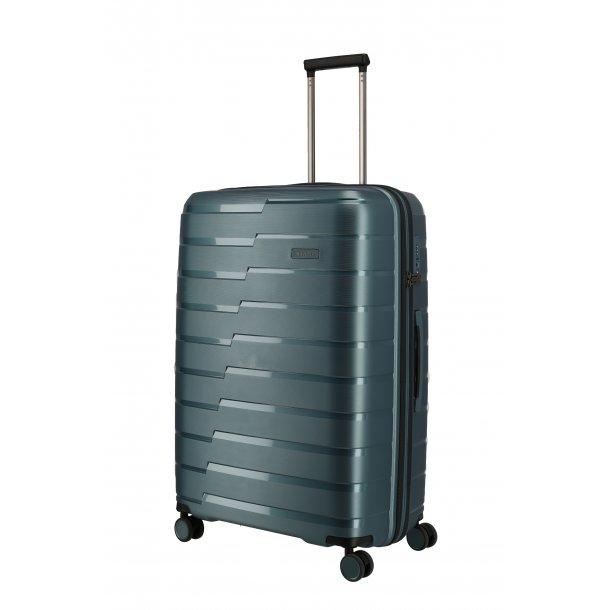 Travelite AIR BASE IceBlue