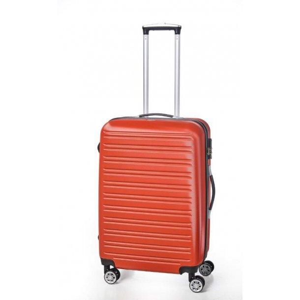 Bon Gout 77' Series Orange
