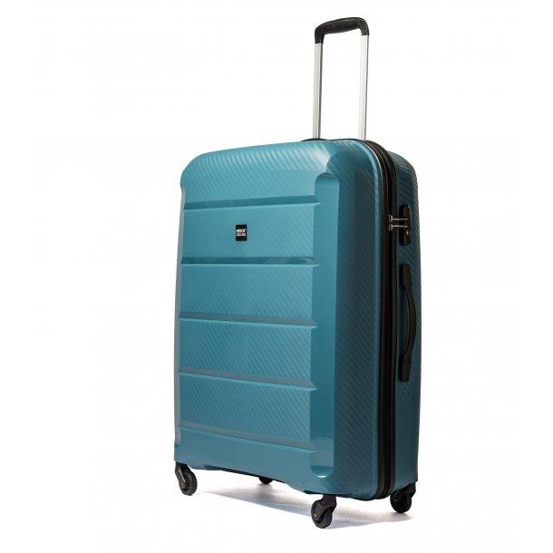 AirBox AZ 1 BlueGlow