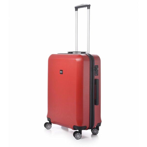 AirBox AZ 8  Red