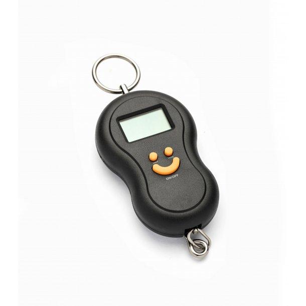 EPIC Elektronisk vægt