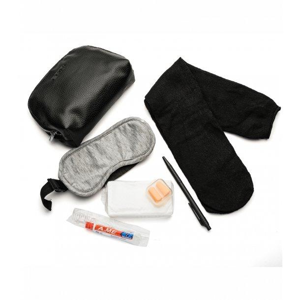 EPIC Business Kit