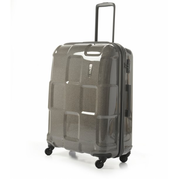 EPIC Crate ReFlex CharcoalBlack
