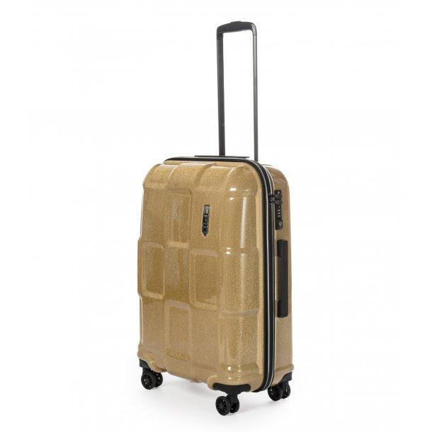 EPIC Crate ReFlex GoldenGlimmer