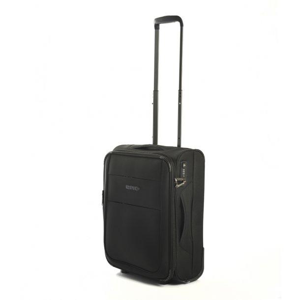 EPIC Discovery Ultra kabine kuffert 55cm SLIMMAX