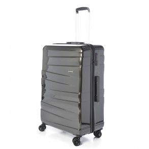76b871086a9 Kabinekufferter | Find kufferten til håndbagagen her