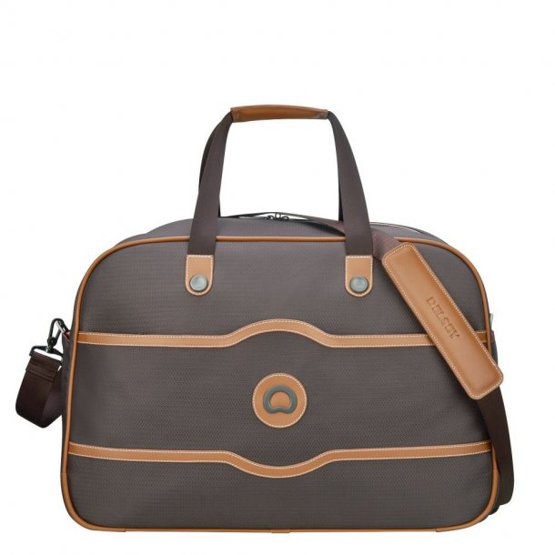 CHATELET AIR SOFT CABIN DUFFLE BAG