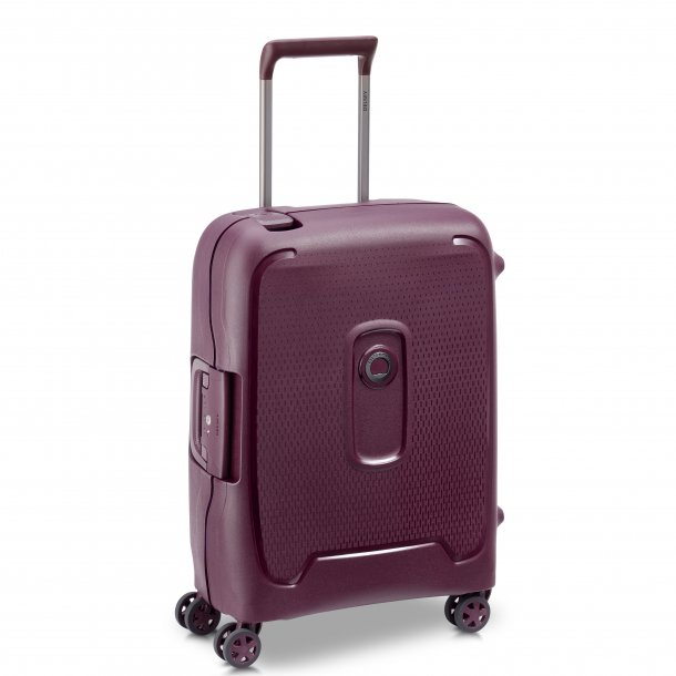 Delsey MONCEY Purple