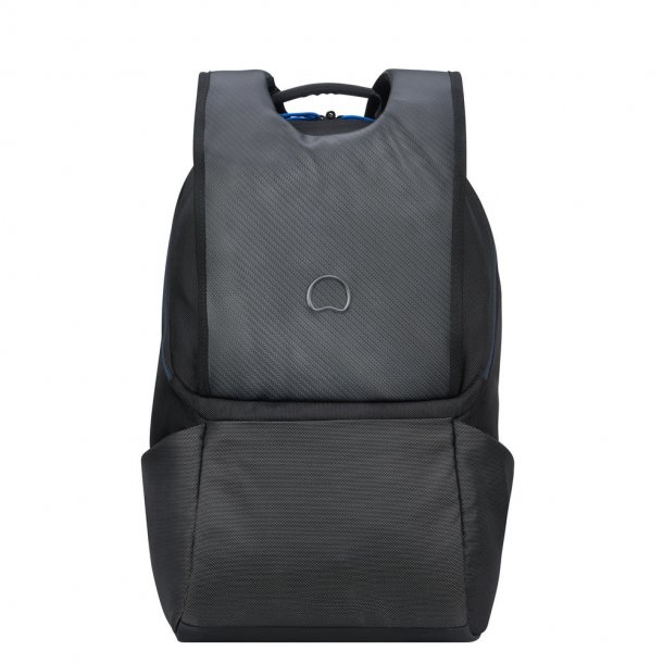 Delsey MONTGALLET BACKPACK - PC 15.6
