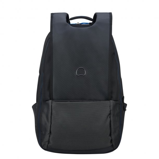 Delsey MONTGALLET BACK PACK XL 17.3