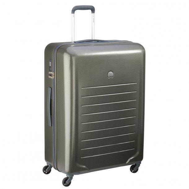 Delsey TOLIARA Bronze Kuffertsæt